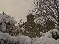 castello-di-fenis-1
