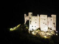castello-di-ussel