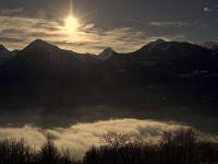 nebbia-al-sole