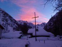valmiana2-tramonto-x-galleria