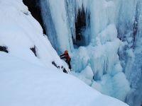 cascate-di-ghiaccio
