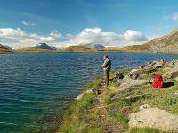 pesca-nei-laghi-alpini