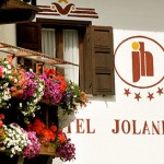 Hotel-Jolanda-Sport