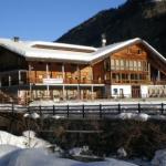Hotel-du-Foyer-Brusson