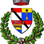 Pontey-Stemma
