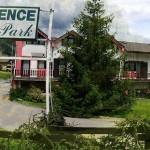Residence_eden_park