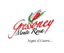 Consorzio Gressoney Monte Rosa