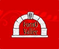 Forno Valléé