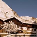 home_foto_grande_inverno